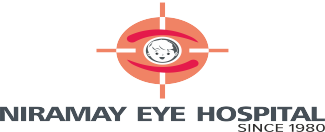 Niramay Eye Hospital in Ahmedabad